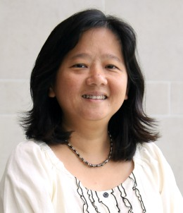 Dr Tan Lip Kun