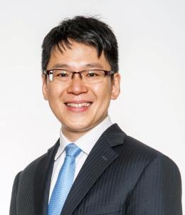 Dr Yap Eng Soo