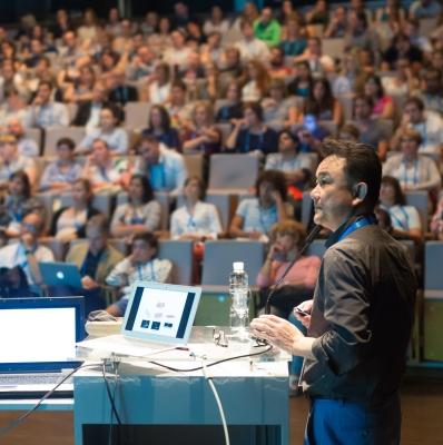 Workshops, Seminars & Conferences